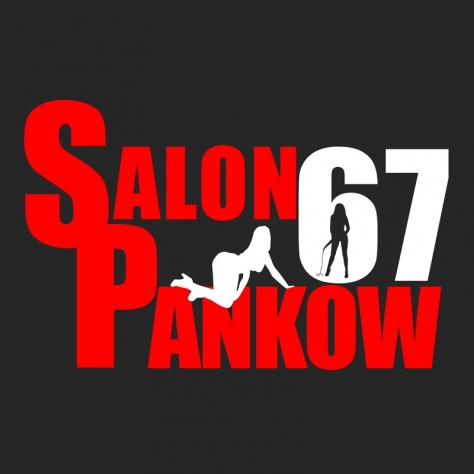 Salon Pankow