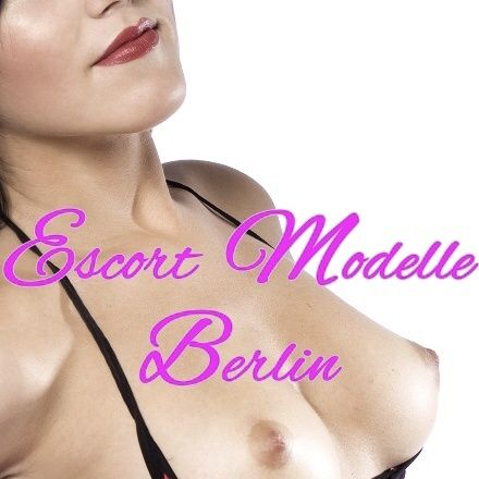Escortmodelle Berlin