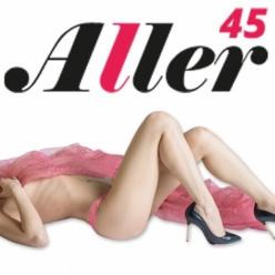 ALLER 45