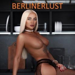 BERLINERLUST