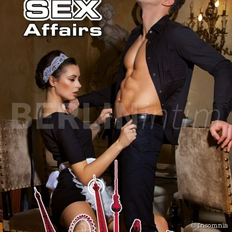 International Sex Affairs - Swinger - Sex Party