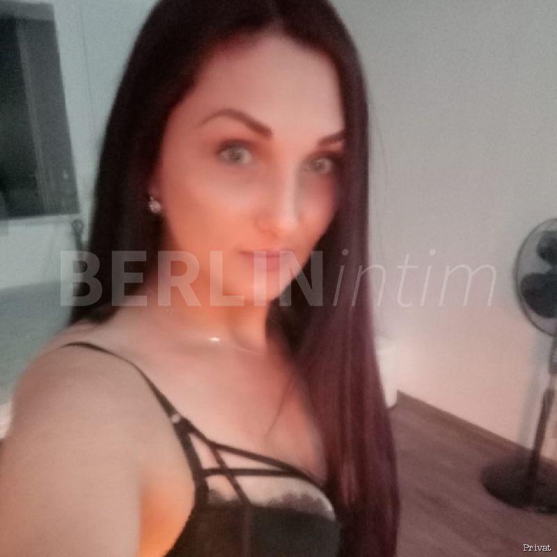Frauen berlin private aus Kostenlosen Russischen