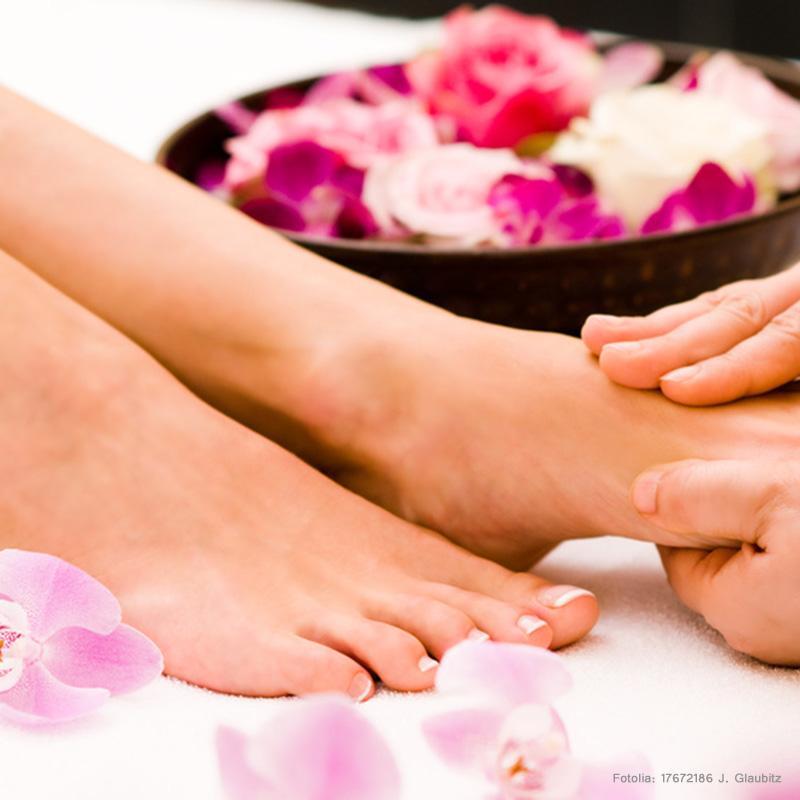 hotel mit swingerclub erotische massage mit handentspannung