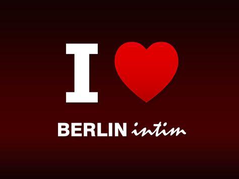 Mädchen aus Berlin